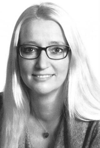 Eva Dorothee Steuer