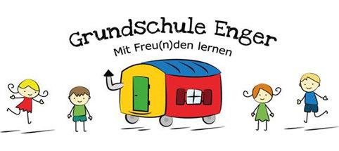 Grundschule Enger